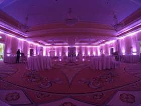 2e1ax_default_frontpage_LED-Uplighting-Hire