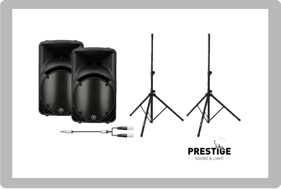 ... lighting packages have a built in microphone to give them the ability to you use Sound to Light technology meaning you donu0027t need a lighting engineer to ... & Wedding Lighting Hire | Prestige Sound u0026 Light | Sound Hire ... azcodes.com