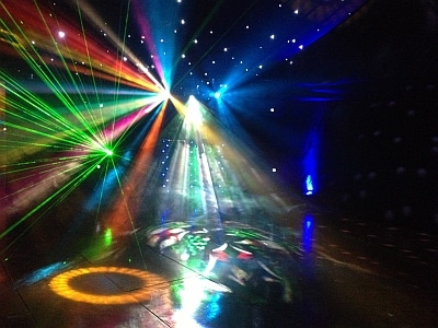 party lighting disco weddings party lighting prestige sound light